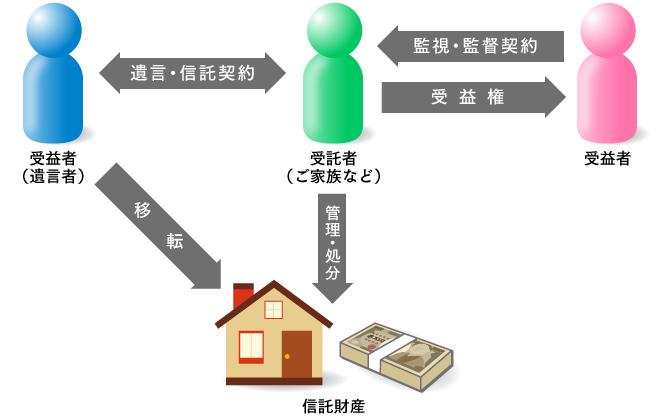 minji_sintaku.jpg